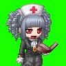 AsteriaGemma's avatar