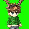 giano34's avatar