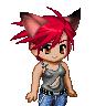 Never_Tamed's avatar