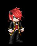 Prince Ryuko