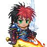 XxYusukexX's avatar