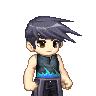 gundamwarrior13's avatar