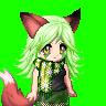 aznmaeniiya's avatar