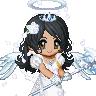 neo_queen_ser89's avatar