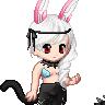 str8_blooper's avatar
