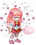 Misao Motowa's avatar