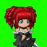 littleladydarkmoon's avatar