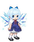 supermule001's avatar