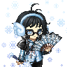 10 Dollar's avatar