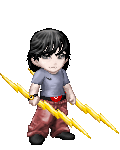 madlid's avatar