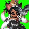 Happiegal's avatar