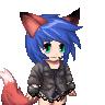 Blewfaree's avatar