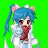 bluezoo000's avatar
