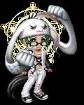 TearsXofXDeception's avatar