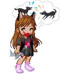 vampi_luva222's avatar