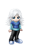 MangaMojo's avatar