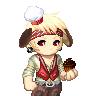 II Spiff II's avatar