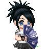 hinata- chan daku1's avatar