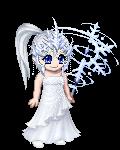 Xx_Keenan_xX's avatar