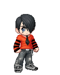 The Beatles360's avatar