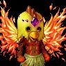 sohnajyxh's avatar