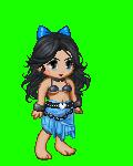 Kono-Spirit's avatar