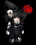 nzoth's avatar