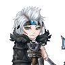 PaladinAias's avatar