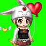 LuVaBl3AnGeL's avatar
