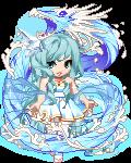 Shiroi Scarlet