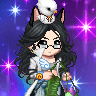 bookworm232's avatar
