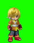 lilaznboi16's avatar