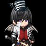Yumi-SexiSlave's avatar
