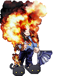 nimbymule's avatar