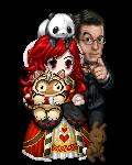 houfenflefer's avatar