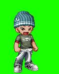 steven colburn's avatar