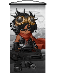 Kodaira's avatar