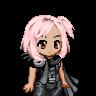 drama_queen_helena's avatar