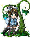 vee bubbles's avatar