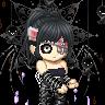 relicacy's avatar