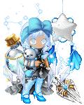 persecon5000's avatar
