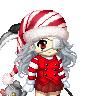 chelkait's avatar