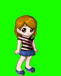 Nadine_Lee_'s avatar