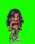 fiebee's avatar
