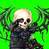 Sedrak1's avatar