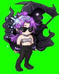 kamikaze_rain's avatar