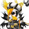ultra specs's avatar