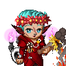 grossoligy's avatar