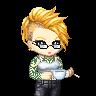 mimiincognito's avatar