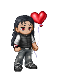 LeonXLY's avatar